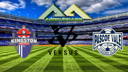 Prediksi Kingston vs Pascoe Vale