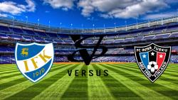 Prediksi Mariehamn vs Inter Turku