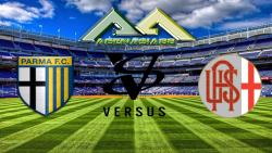 Prediksi Parma vs Alessandria