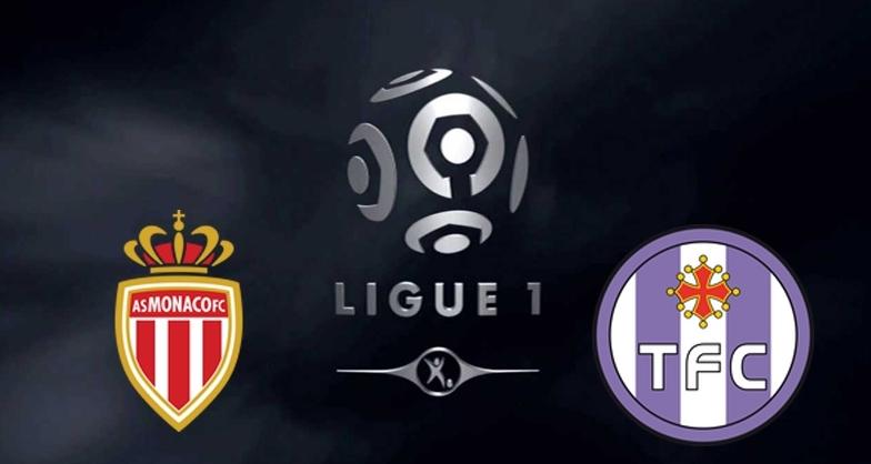 Prediksi Pertandingan Monaco Vs Toulouse 5 Agustus 2017